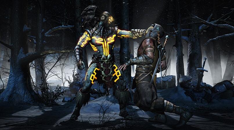 Mortal Kombat X - Image - Image 5