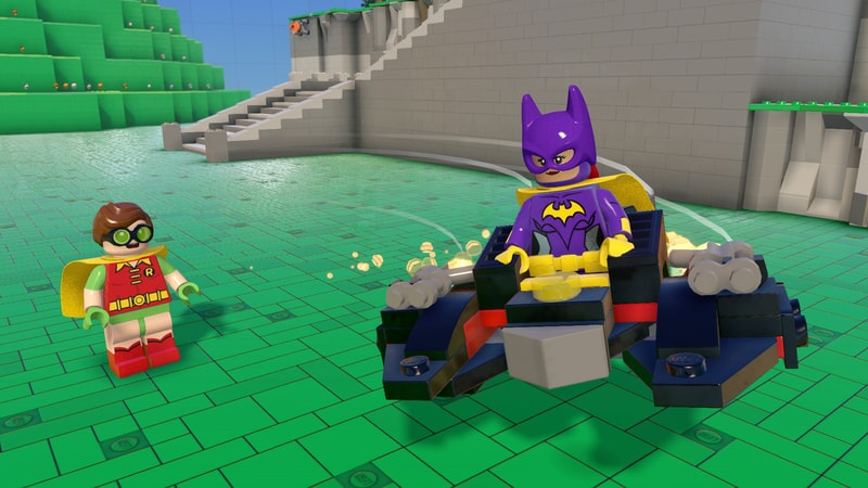 LEGO Dimensions - Image - Image 1