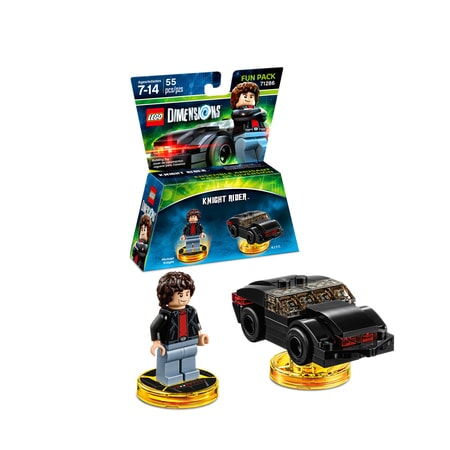 LEGO Dimensions - Image - Image 7