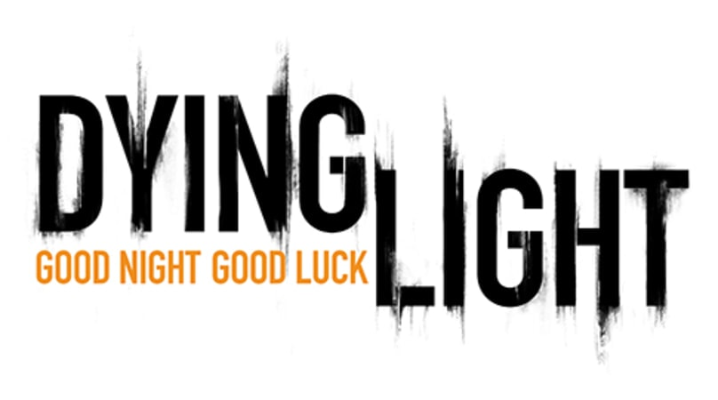 Dying Light - Image - Image 2