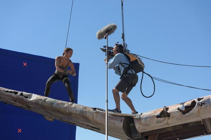Tomb Raider - Image - Image 45