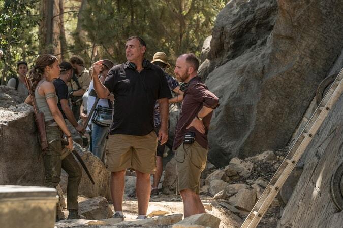 Tomb Raider - Image - Image 47