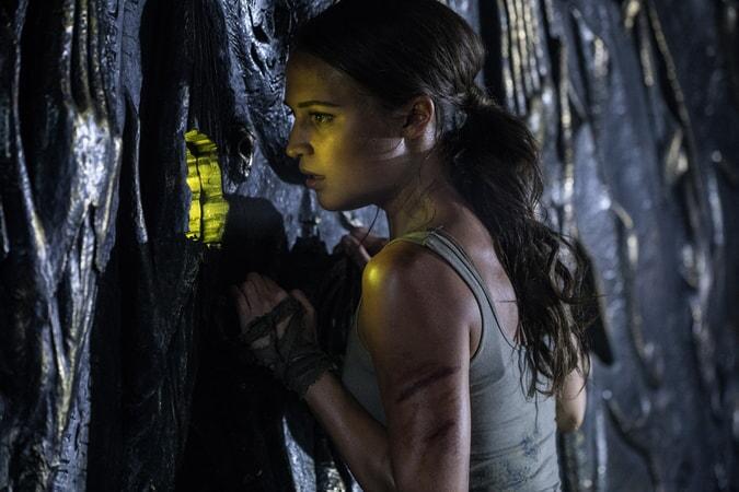 Tomb Raider - Image - Image 22