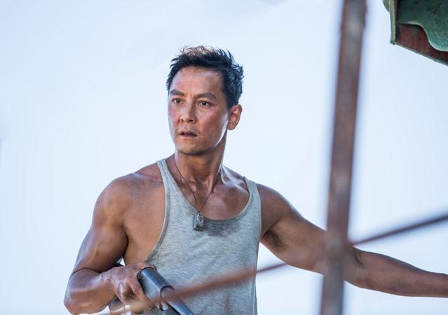 Tomb Raider - Image - Image 30