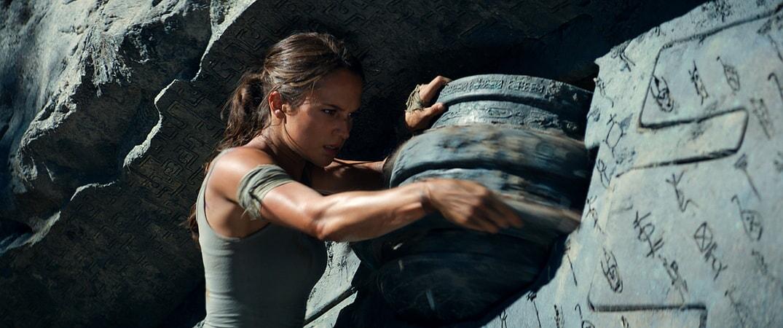 Tomb Raider - Image - Image 38