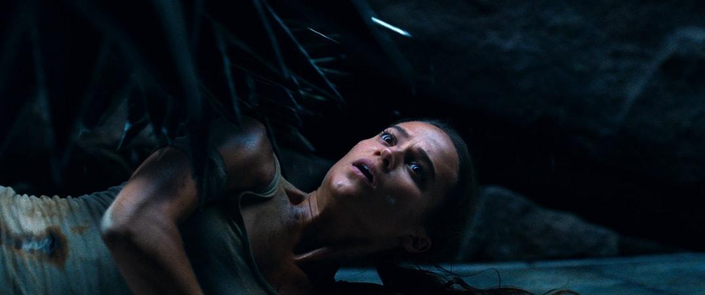 Tomb Raider - Image - Image 39
