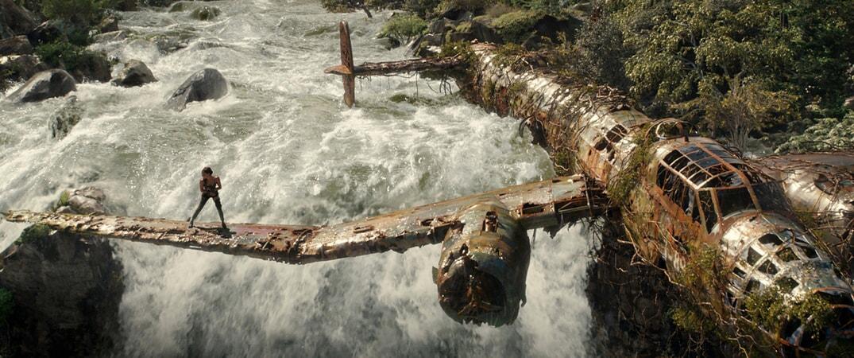 Tomb Raider - Image - Image 40