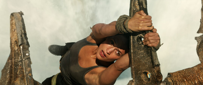 Tomb Raider - Image - Image 42