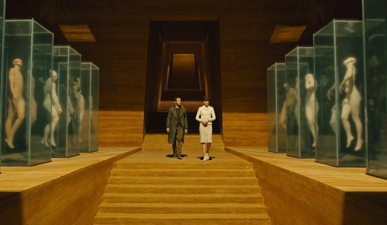 Blade Runner 2049 - Image - Image 1