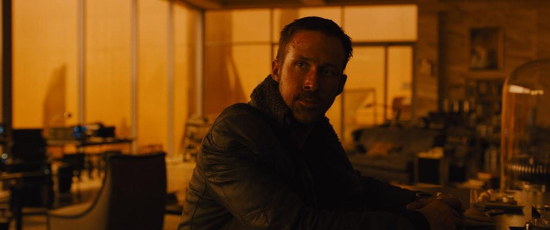 Blade Runner 2049 - Image - Image 2