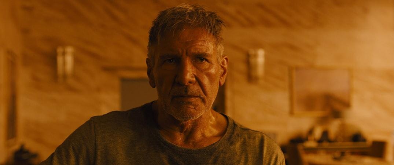 Blade Runner 2049 - Image - Image 3