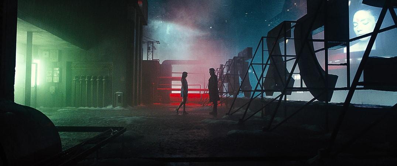 Blade Runner 2049 - Image - Image 4