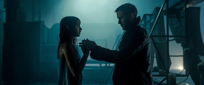 Blade Runner 2049 - Image - Image 5