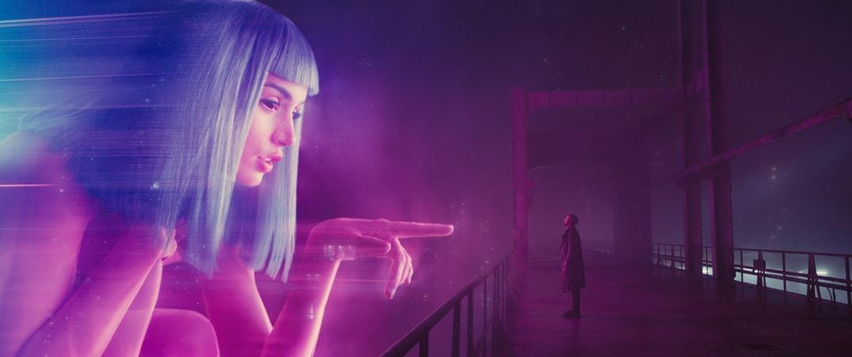 Blade Runner 2049 - Image - Image 6