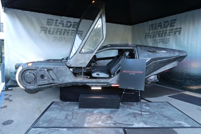 Blade Runner 2049 - Image - Image 7