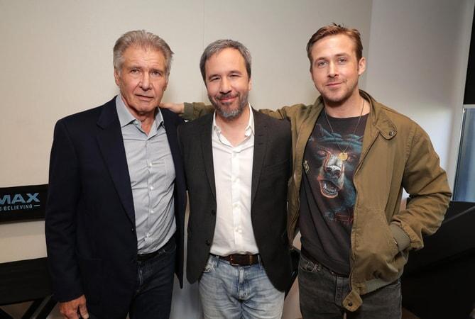 Blade Runner 2049 - Image - Image 8