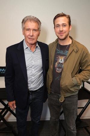 Blade Runner 2049 - Image - Image 9