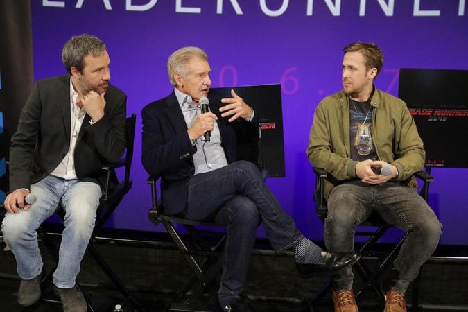 Blade Runner 2049 - Image - Image 10
