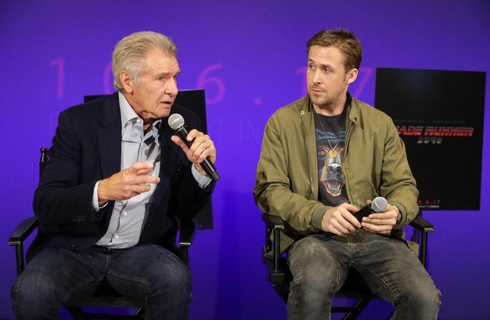 Blade Runner 2049 - Image - Image 11