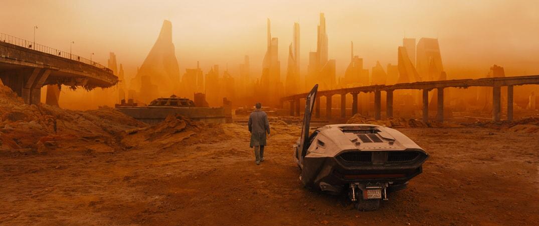 Blade Runner 2049 - Image - Image 12