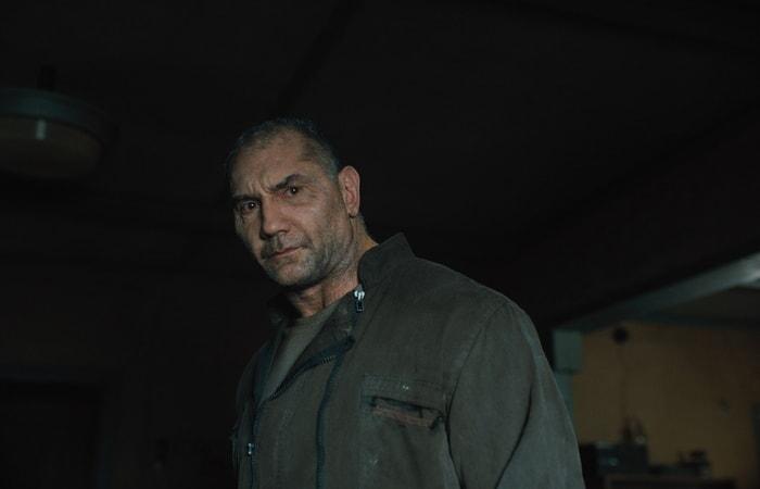 Blade Runner 2049 - Image - Image 13