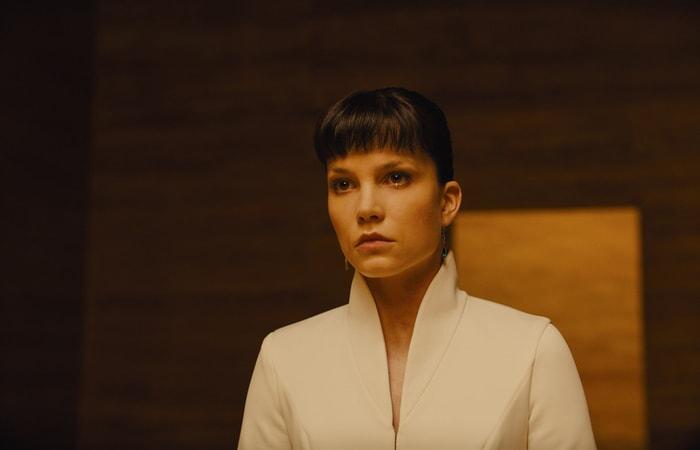 Blade Runner 2049 - Image - Image 14