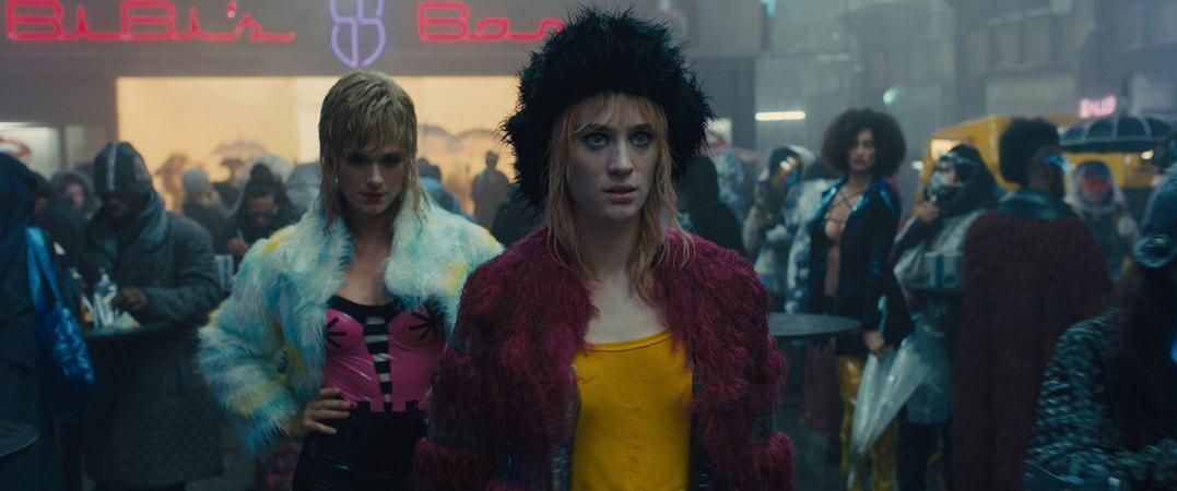 Blade Runner 2049 - Image - Image 16