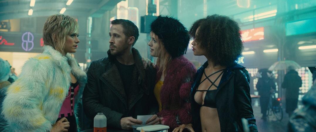 Blade Runner 2049 - Image - Image 17