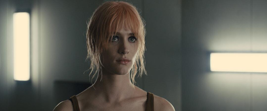 Blade Runner 2049 - Image - Image 18