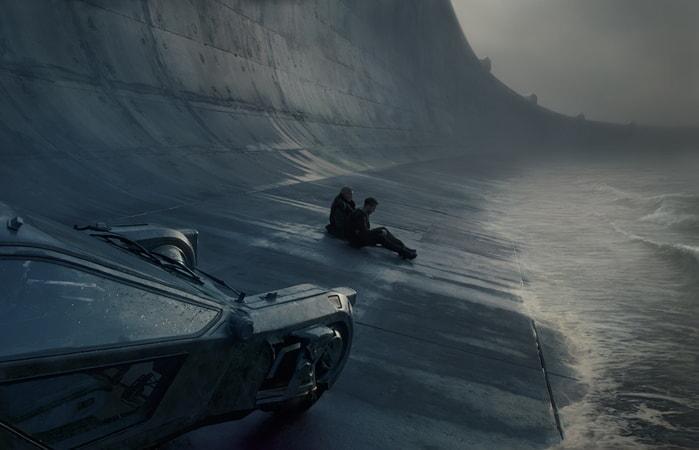 Blade Runner 2049 - Image - Image 20