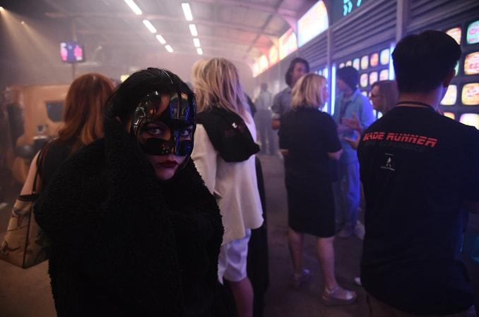 Blade Runner 2049 - Image - Image 25