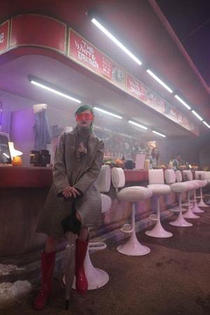 Blade Runner 2049 - Image - Image 30