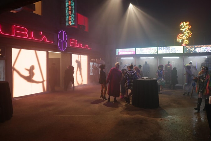 Blade Runner 2049 - Image - Image 31