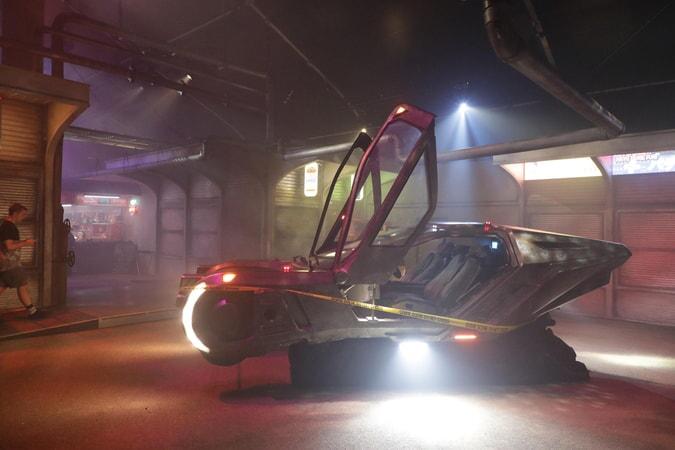Blade Runner 2049 - Image - Image 32