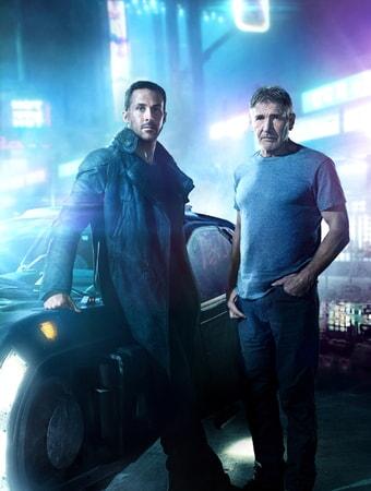 Blade Runner 2049 - Image - Image 37