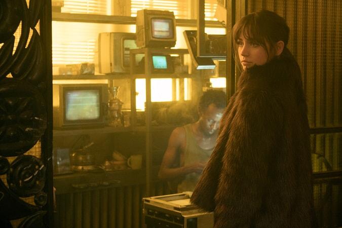 Blade Runner 2049 - Image - Image 43