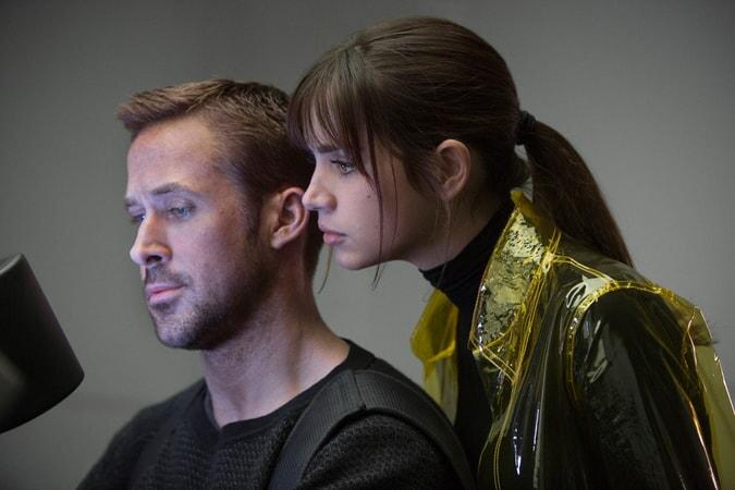 Blade Runner 2049 - Image - Image 45