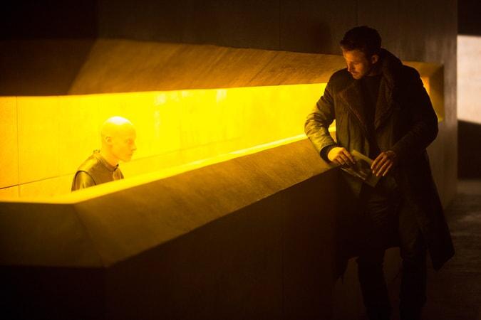Blade Runner 2049 - Image - Image 46