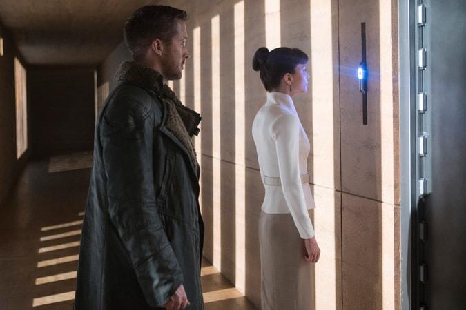 Blade Runner 2049 - Image - Image 48