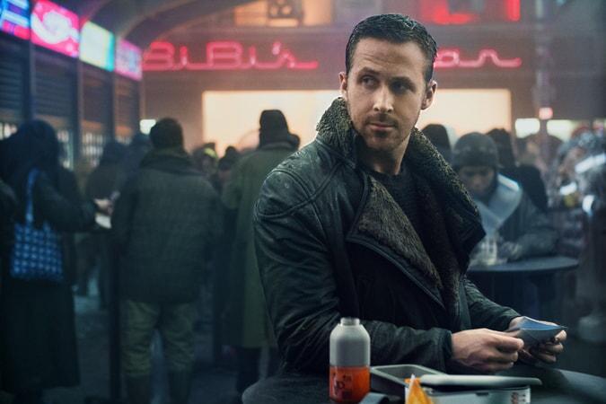 Blade Runner 2049 - Image - Image 49