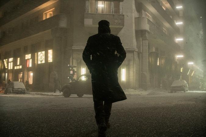 Blade Runner 2049 - Image - Image 50