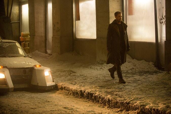 Blade Runner 2049 - Image - Image 51