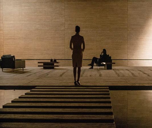 Blade Runner 2049 - Image - Image 52