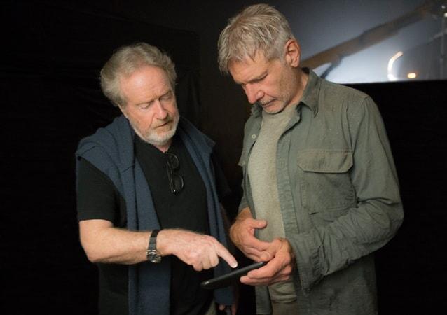 Blade Runner 2049 - Image - Image 55