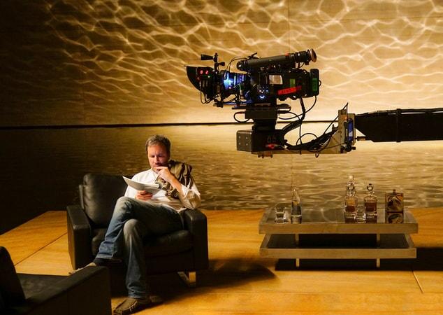Blade Runner 2049 - Image - Image 56