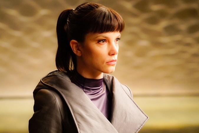 Blade Runner 2049 - Image - Image 57