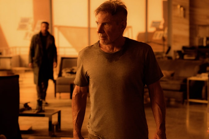 Blade Runner 2049 - Image - Image 58