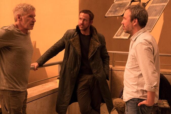 Blade Runner 2049 - Image - Image 59