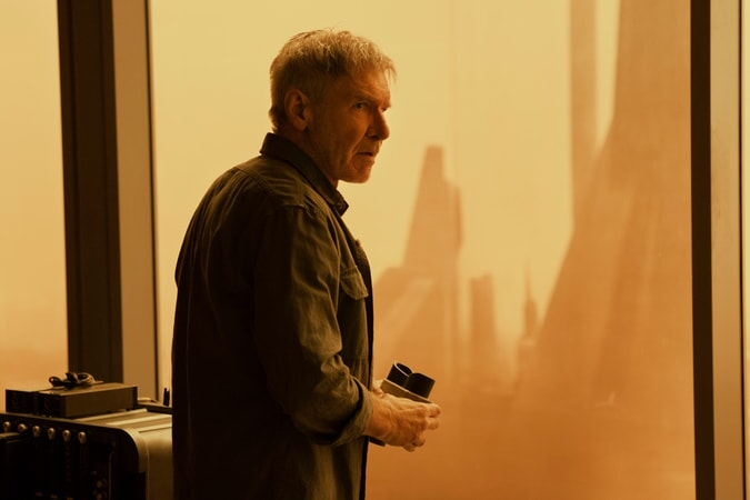 Blade Runner 2049 - Image - Image 60