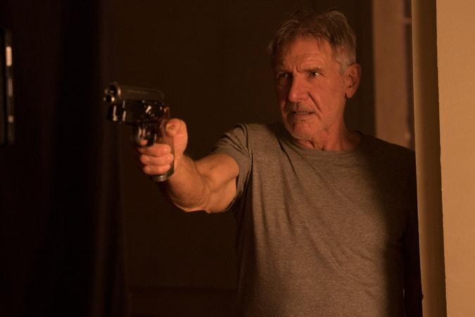 Blade Runner 2049 - Image - Image 62